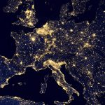Dans le monde multipolaire d'aujourd'hui, ériger l'Europe en un pôle de puissance
