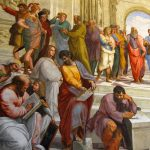 À l'heure du choc des civilisations, affirmer la dimension européenne de notre identité