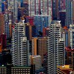 Le chaos mondialiste provoque appauvrissement, inégalités et précarité