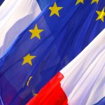 Faire de la France l'artisan de la transformation de l'Europe