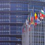L'Europe bruxelloise paralyse et dissout notre pays
