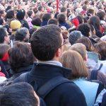 Construire au-delà du populisme