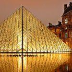 Le  corpus : Une synergie entre tradition et modernité
