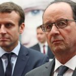 La Nouvelle Gauche de Macron radicalise la politique du Système