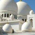 Libérer l'espace public de l'emprise de l'islam