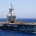 Une alliance militaire européenne qui se substitue à l'Otan