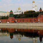Russie : en finir avec la guerre froide