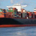Réguler les échanges économiques aux frontières