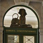 En finir avec la censure idéologique des lois par le Conseil constitutionnel