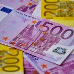 Un euro au service de la puissance économique européenne
