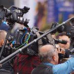 Des moyens pour libérer le pouvoir de la suprématie des médias