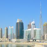 Une nouvelle politique arabe fondée sur la clarté, le respect, la réciprocité et l'exigence
