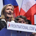 La « droite nationale » reste prisonnière de ses idées passéistes