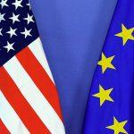 L'Europe, non plus vassale mais partenaire d'égal à égal avec les États-Unis