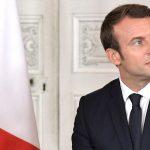 Avec Macron, le Système n'a jamais été aussi puissant