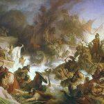 Comprendre que le choc des civilisations est une menace pour l'Europe