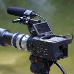 Des moyens pour libérer le pouvoir de l'emprise des médias
