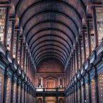 Un enseignement enraciné qui rétablisse la chaîne de transmission des savoirs