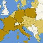 Le groupe des cinq grands pays européens pour remplacer le couple franco-allemand