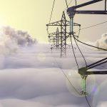 Une politique énergétique fondée, non sur le retour en arrière, mais sur l'innovation