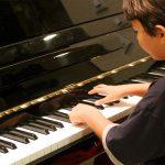 Harmonie : synthèse de la rubrique