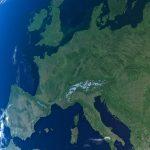 Europe puissance : synthèse de la rubrique
