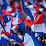 Privilégier les classes moyennes pour redonner corps au peuple français