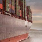 La mondialisation, un frein à la résolution des problèmes environnementaux