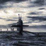 Assurer la sécurité de la France par la création d'une alliance militaire européenne