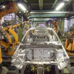Une Europe qui réindustrialise le continent