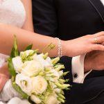 Le mariage, une institution restée inchangée depuis plus de quatre mille ans