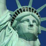 Refuser l'américanisation culturelle de la France