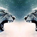 Initier le grand changement en dénonçant les deux responsables du déclin