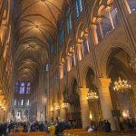 Affirmer le principe de laïcité comme la séparation des Églises et de l'État, non comme l'égalité des religions