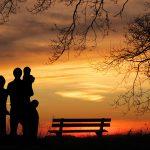 Privilégier les familles pour favoriser la vie et assurer l'avenir de notre civilisation