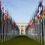 Une politique étrangère qui privilégie le bilatéral plutôt que le multilatéral